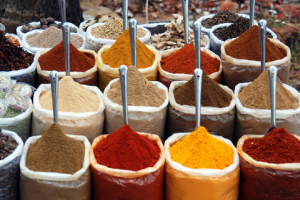 http://www.dreamstime.com/royalty-free-stock-photography-goa-spices-image13208187