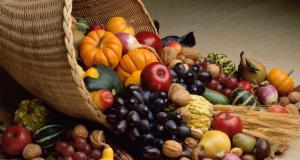 harvest-plenty-658x350