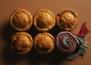 pies_scarf