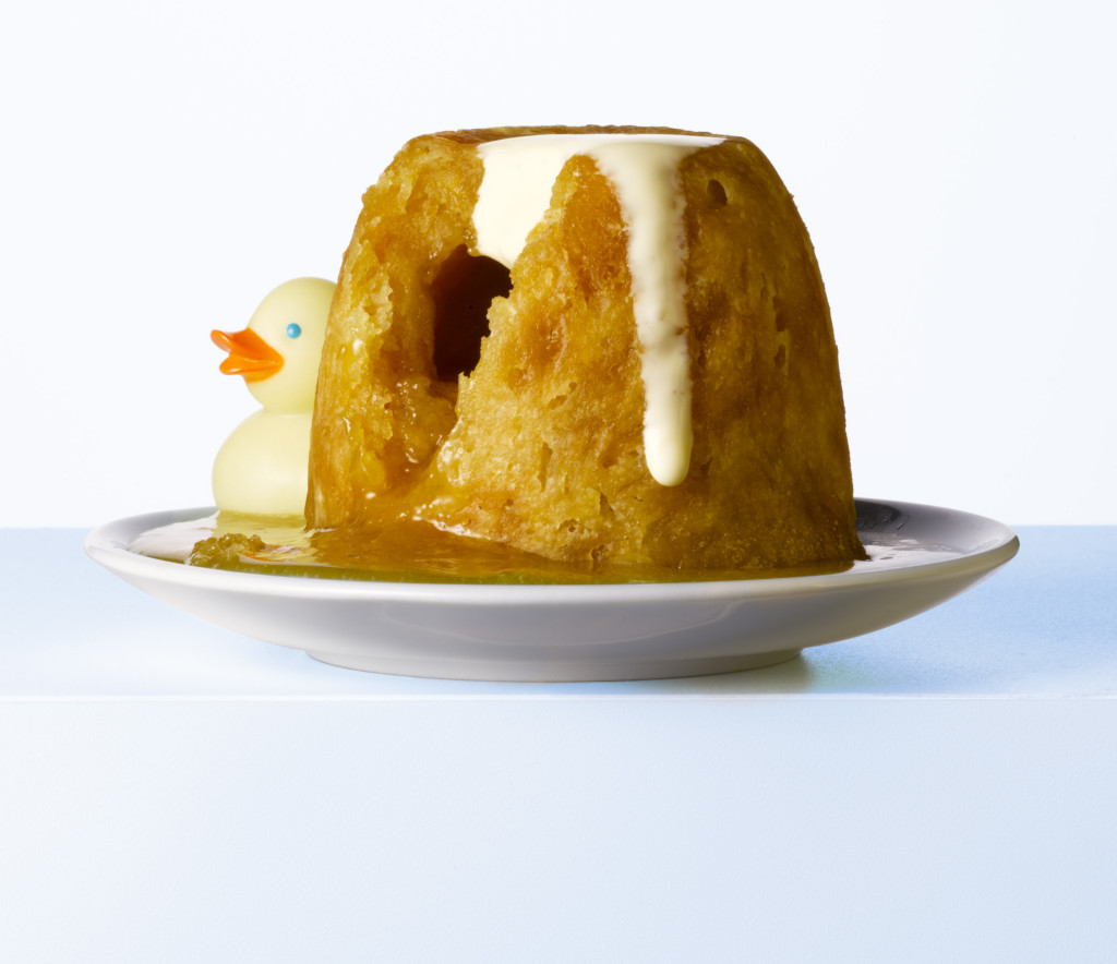 pond_pudding