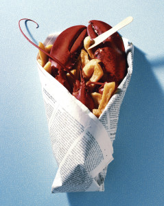 lobster_chips