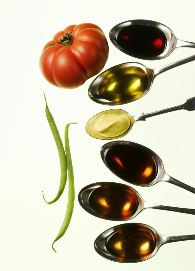 salad_spoons