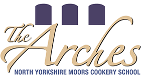 Arches Cookery School