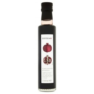 5029223008490_t1_odysea_pomegranate_molasses_250ml-3_1
